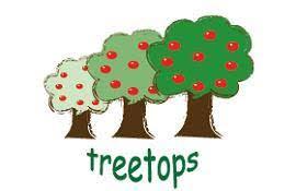 Treetops Preschool