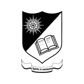 Magdalen Court School